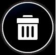 Recuperació d'arxius eliminats