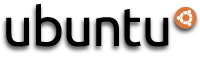 Ordenador PC AMD Ubuntu Linux