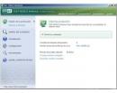 ESET NOD32 Antivirus Bussiness Windows