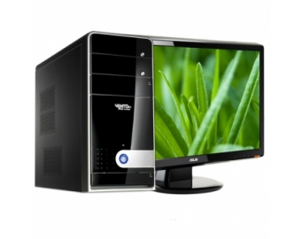 Oferta PC Completo